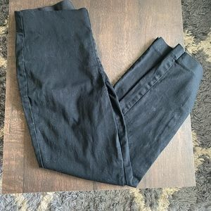 Old navy ankle pant
